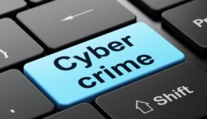 Digital Fraud: U.S. Government office Urges Nigerian Youths To Desist From Unsecured Sites