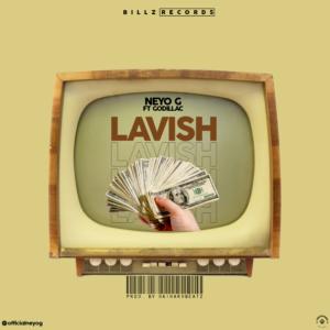 Neyo G ft.Godilac – Lavish