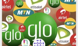 THE MOST EFFECTIVE METHOD TO TRANSFER AIRTIME FROM ANY NETWORK TO A DIFFERENT NETWORK-CREDIT SWITCH