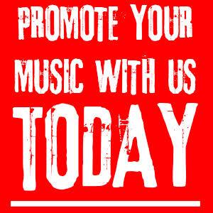 Upload Songs & Videos on SimplyNaija » Call / WhatsApp 09094456824
