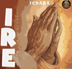 Ichaba – Ire (prod. Vstix) Music