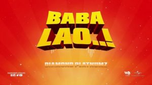 Diamond Platnumz – Baba Lao Music Download