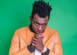 Terry Apala ft. Duncan Mighty – Wetin MUSIC