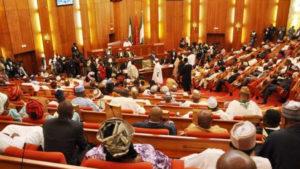 President Buhari doesn't have a third term motivation with loathe discourse bill – Senator Abdullahi says