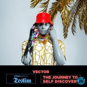 Vector – Oja (Drugs & Friends) Music