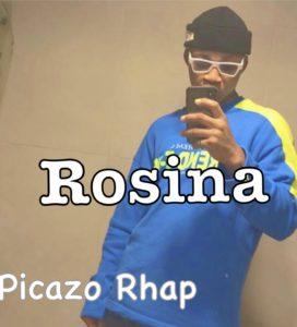 Picazo – Rosina Music