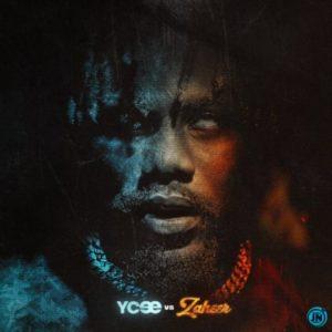 Ycee – Love Like That