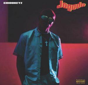 Chidokeyz – Jogodo Music