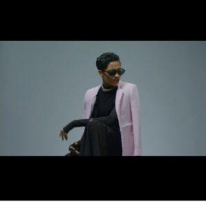 Dija – Miss You ft Thelma MUSIC