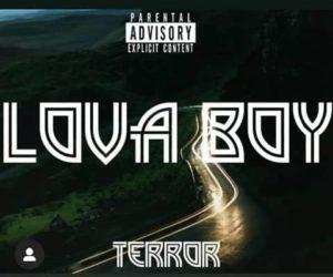 Terror – Lova Boy [ Music ]