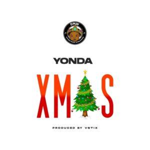 Yonda – Xmas