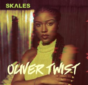 Skales – Oliver Twist Music
