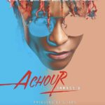 Innoss B – Achour