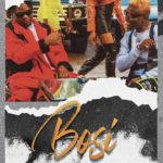 Wale Turner ft Olamide – Bosi MUSIC