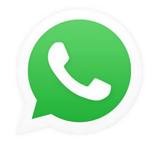 WhatsApp to Stop Working on Millions of Smartphones Starting from Dec 31