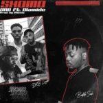 Drb ft Olamide – Shomo