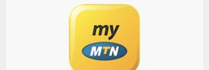 STEP BY STEP PROCEDURE ON HOW TO GET FREE 100MB ON MTN