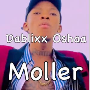 Dablixx – Moller