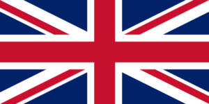 U.K finally leaves European Union after 47 years