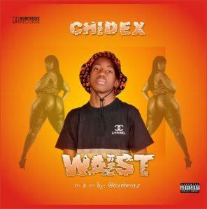 Chidex – Waist