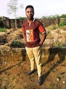 Shocking: DELSU final year student drown in river, friends flee after incident