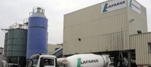 Coronavirus in Nigeria: We've identified those who had contact with Italian patient – Lafarge