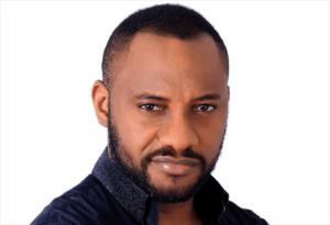 Why Nollywood won't stop making money ritual movies – Yul Edochie replies Fashola