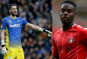 Ex-Real Madrid goalkeeper Kiko Casilla is banned and fined £60,000 for racially abusing a black footballer