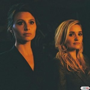 Aly & AJ – Attack of Panic Mp3 Download [Zippyshare + 320kbps]