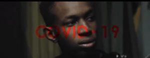 Feezy ft. DJ AB – Covid-19