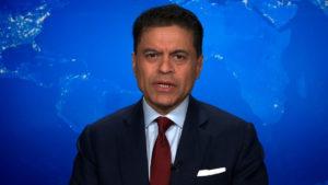 Coronavirus: The world will wish it intervened if Nigeria falls – CNN Host, Fareed Zakaria