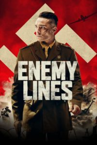 MP4: Enemy Lines (2020)