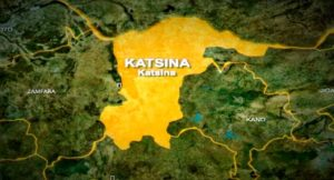 COVID-19 Lockdown: Over 300 Vehicles, Tricycles, Motorcycles Seized In Katsina
