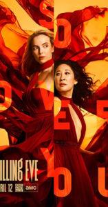Subtitle: Killing Eve: Season 3, Episode 5