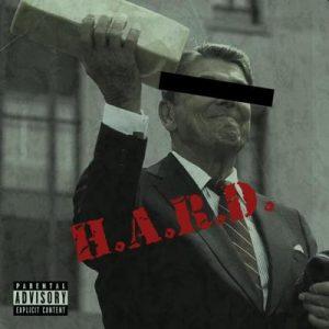 KXNG Crooked & Joell Ortiz ft Blakk Soul – Lose My Mind