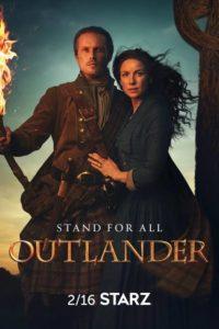 Subtitle: Outlander Season 5, Episode 12