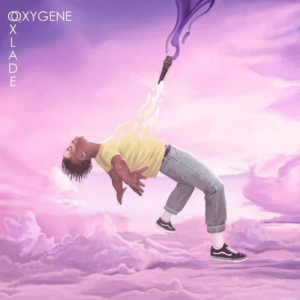 Oxlade – O2 Instrumental Download