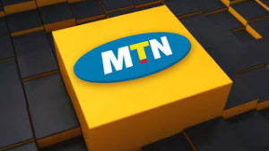 How to Get MTN 6GB data for just N350