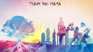 DJ Tears PLK – Thank You Mama