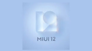 Full list of Xiaomi / Redmi devices eligible for the MIUI 12 update