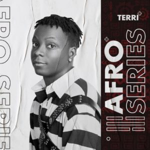 Terri – Kill Man