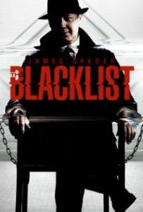The Blacklist Season 7 Episode 18 Mp4 Download