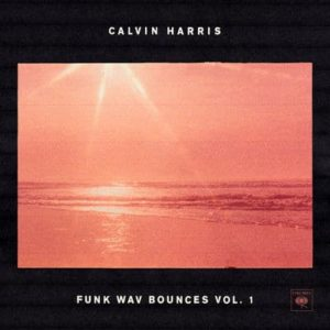 Calvin Harris Ft. Frank Ocean & Quavo & Takeoff – Slide