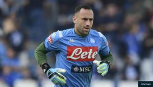 Goalkeeper Ospina Performed Miracles – Conte