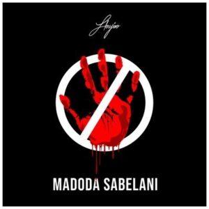 Loyiso – Madoda Sabelani (Audio)