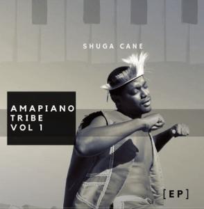 Shuga Cane – Mokibelo