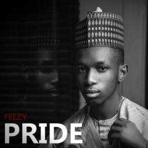 Feezy – Pride
