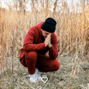 Tay White – COUNTING SHEEP