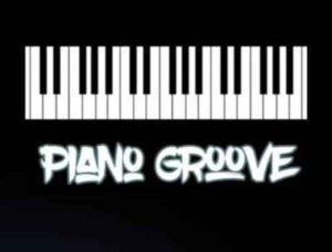 Lebtiion Simnandi – Piano Groove Vol. 07 (Grootman Musiq Mix)