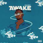 SPACEBOI – AWAKE 2(Deluxe)
